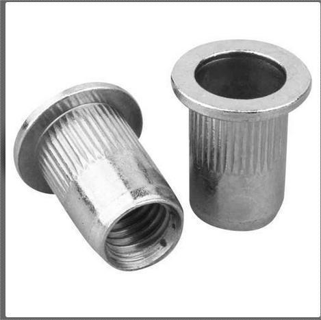 Anti Corrosion Rivet Nuts