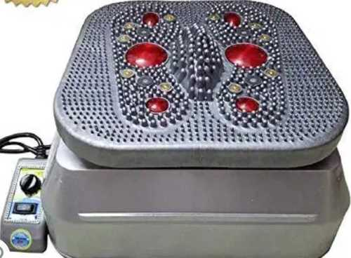 BCM Machine, For Acupressure Therapy