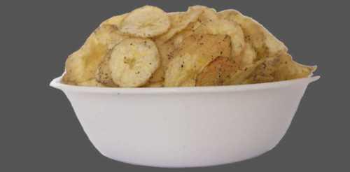 Crispy Banana Chips, Packaging: 200 gm