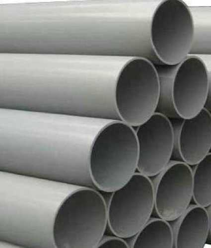 High Strength CPVP Pipes