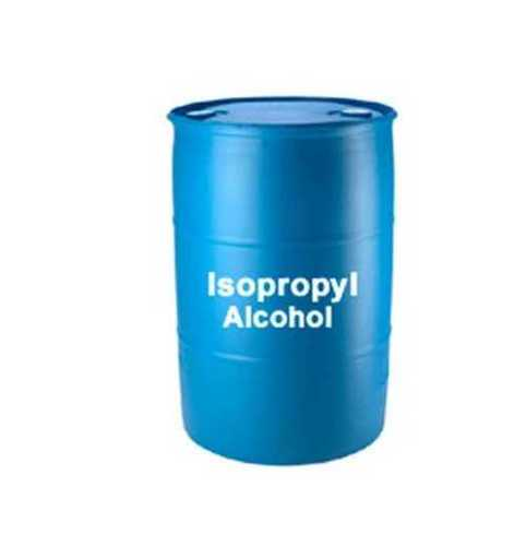 Isopropyl Chemical