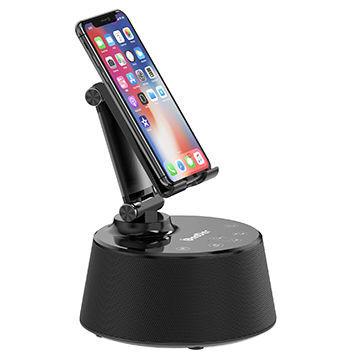 OneDer V02 Bluetooth Speaker