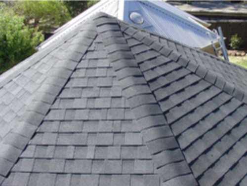 Tiles Asphalt Roofing Shingles