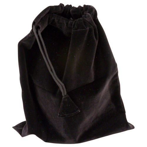 Urn Bags