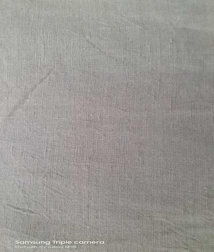 Wholesale Price Cotton Linen Fabric