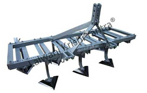 Wholesale Price Tractor Cultivator