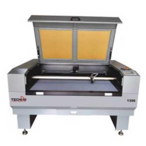 1390 Laser Cutting Engraving Machine