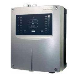 535 Aspirating Smoke Detector