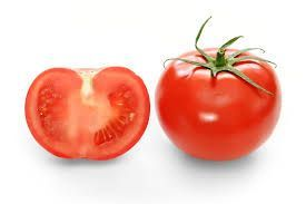 A Grade Fresh Tomatoes for Cooking, Tomato Catch-up