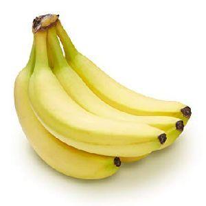 A Grade Organic Fresh Banana
