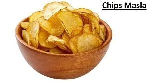 Chips Snacks Masala Powder