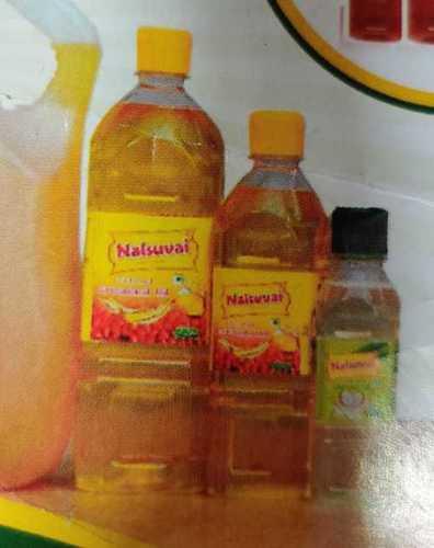 Coconut Oil, Packaging Type: Plastic Bottle