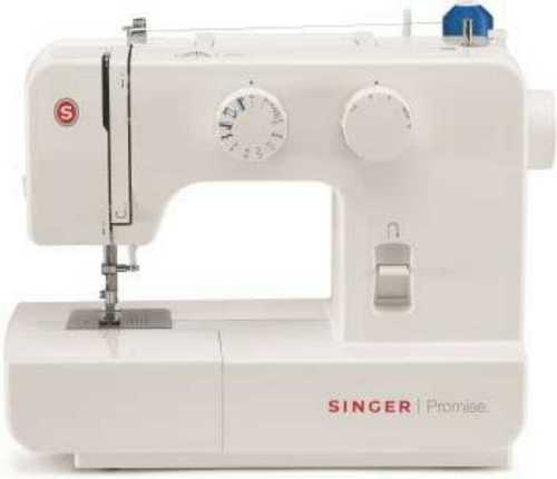 Commercial Automatic Sewing Machine