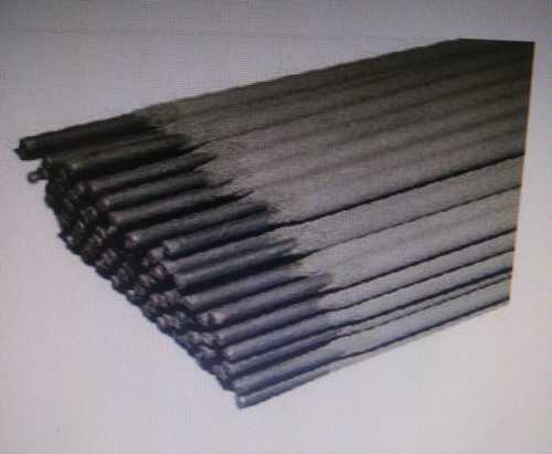 Corrosion Proof Welding Electrode