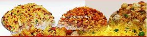 Delicious Ashish Mix Namkeens
