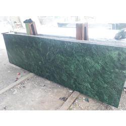 Dutchki Green Marble Slab