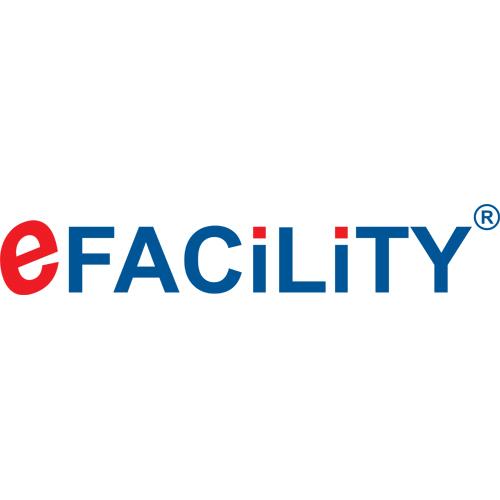 eFACiLiTY- Enterprise Facility Management Software