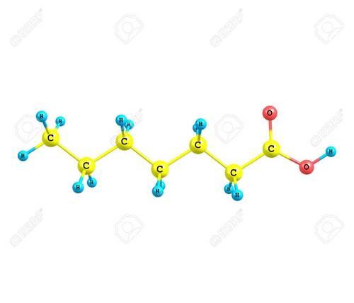 Enanthic Acid