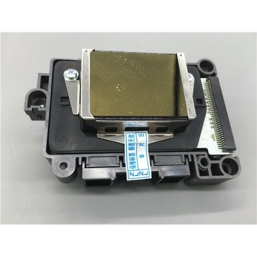 Epson DX7 Printhead F189010, F189000 1st Locked