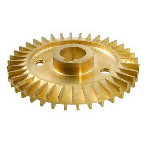 High Grade Brass Impeller