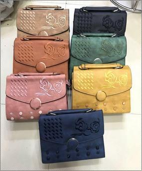 Light Weight Womens Sling Bags