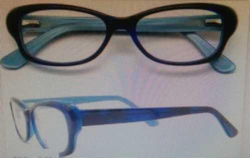 Mens Fashionable Optical Frame