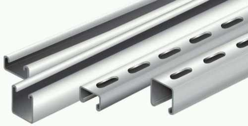 Mild Steel Strut Channel