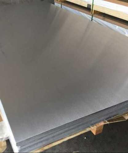 Nickel Alloy Sheet Plate