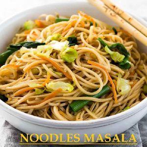 Noodles Snacks Masala Powder