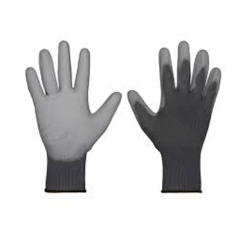 Security Glove