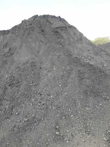 Thermal Bio Black Coal