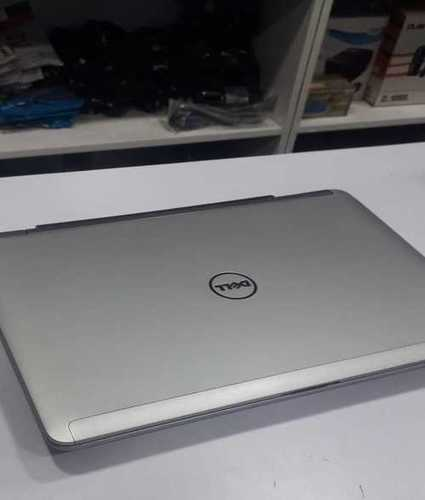 Used All Dell Laptops