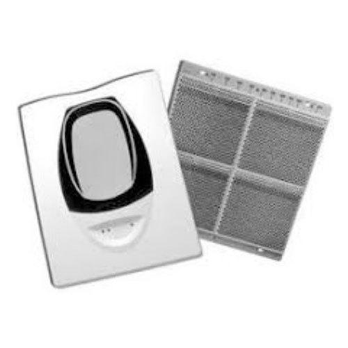 Addressable Beam Smoke Detector