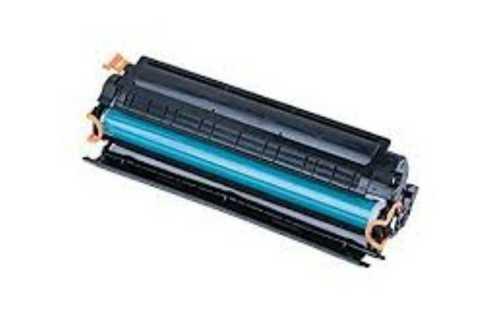 All Printers Models Original Toner Cartridge