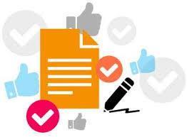 Case Study Writing Services