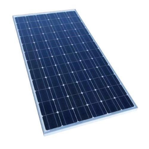 Commercial Mini Solar Panel