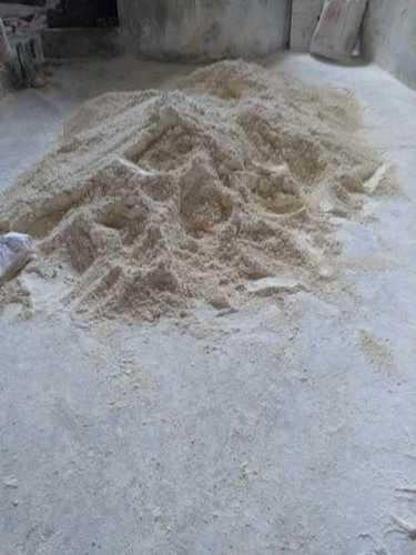 Effectiveness White Dextrin Powder