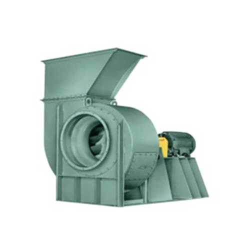 Heavy Duty Pressure Blowers