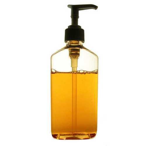 Liquid Soap for Hand Wash