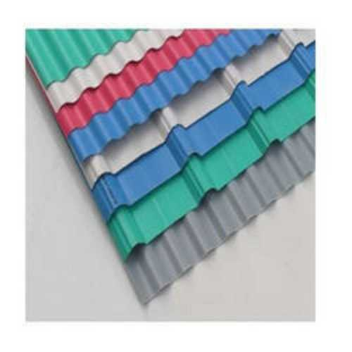 LITE Polycarbonate Roofing Sheet