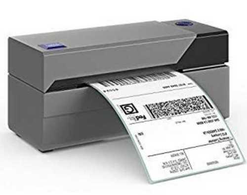 Moisture Proof Printed Label