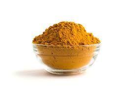 Pure Herbal Turmeric Powder