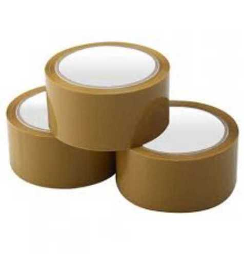 Single Sided Self Adhesive Bopp Tape