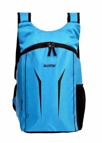 Trendy Multipurpose Camping Backpack