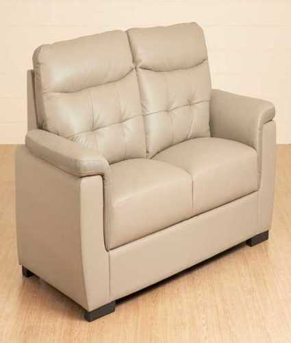 Two Seater Designer Sofa