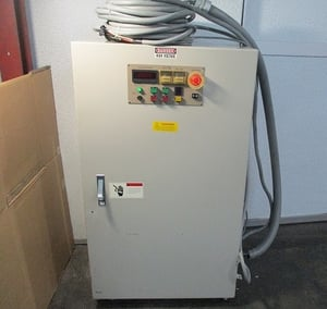 Used Sumitomo - Spin Dryer