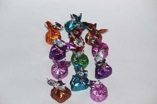 Wholesale Price Handmade Assorted Chocolates