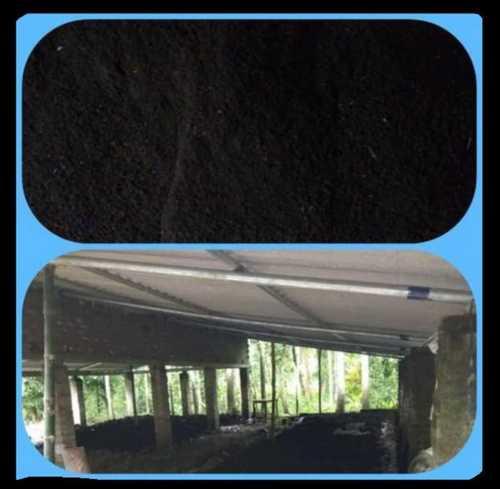 Wholesale Price Vermicompost Fertilizer