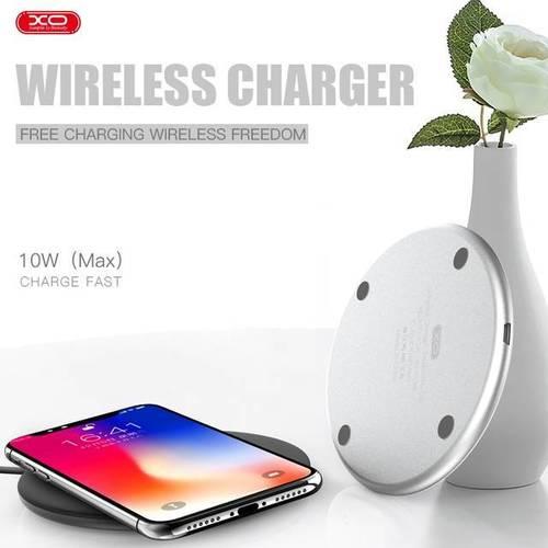 XO WX-012 Wireless Charger