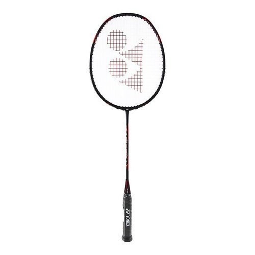 Badminton Rackets for Professionals, Beginners, Amateurs, Intermediate